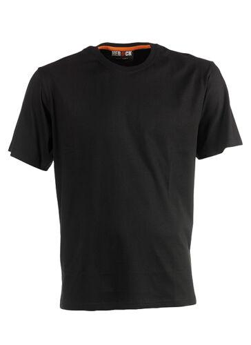 Herock pegasus t-shirt manches courtes 22MTS30901-Prix De Vente