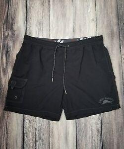 2e49e88807 Tommy Bahama Relax Mesh Lined Swim Suit Trunks Board Shorts Men's ...