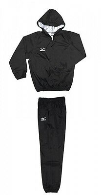 Details about  /Americaya original Sauna suit fighter specifications Black × Blue