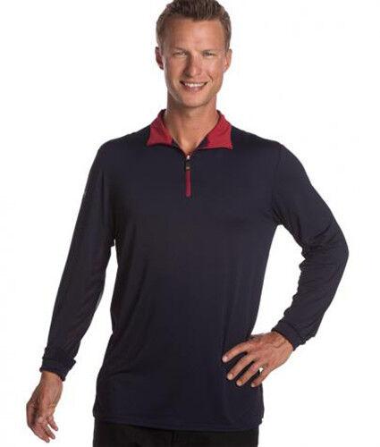 Kastel Denmark Henrik Men's Shirt Brand New