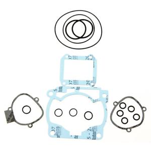 Top End Gasket Kit~2014 KTM 250 SX Namura Technologies Inc NX-70053T
