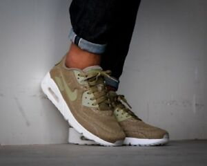 Details about BNWB & Authentic Nike Air Max 90 ® Ultra 2.0 BR