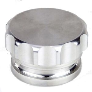 57mm-Diameter-Screw-On-Cap-and-Flange