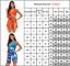 Indexbild 7 - Damen Bikini Tankini Set Bademode Badeanzug Urlaub Strand Badekleid Schwimmanzug