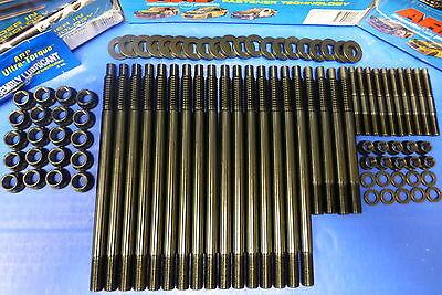 ARP 234-4316 Chevy LS1 LS6 4.8 1997-03 Cylinder Head Stud Kit 4.8 5.3L 5.7L 6.0L