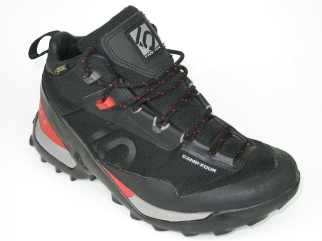 great quality 100% high quality exclusive shoes Aigle Hunting and Trekking BOOTS Landisto GTX - Goretex 40 for ...