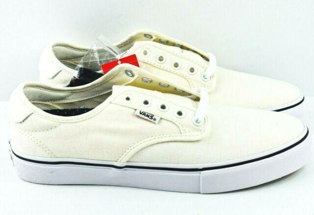 Vans Schuhe Sneaker CHIMA FERGUSON PRO cork white
