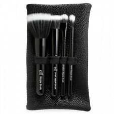 e.l.f. Stipple Brush Travel Set