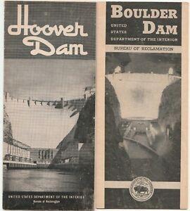 Image result for the Boulder Dam name