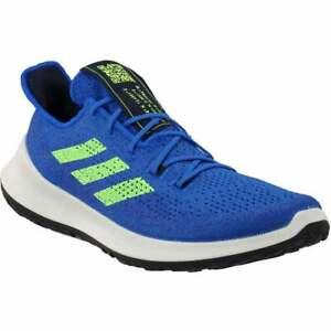 adidas-Sensebounce-Summer-Rdy-Running-Shoes-Casual-Running-Shoes-Blue-Mens