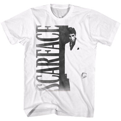 SANDLOT SMALLS Licensed Adult Men/'s Graphic Tee Shirt SM-5XL
