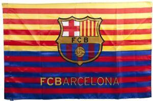 La imagen se está cargando Gran-Bandera-Bandera-Original-FC-Barcelona -1899-Original- 6d25216be2b
