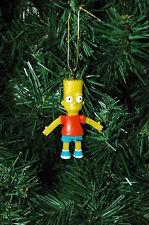Bart Simpson, The Simpsons Christmas Ornament