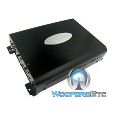 KS 300.4 ARC AUDIO CAR 4 CHANNEL 700W COMPONENT SPEAKERS TWEETERS  AMPLIFIER NEW