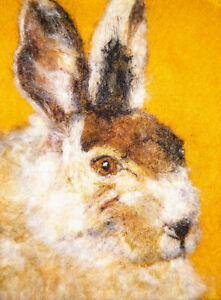 Hare-Needle-Felted-Card-Original-Artwork-not-a-print