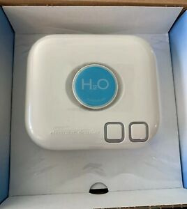 H2oEliteLabs 0-35 GPG Electronic Water Conditioner Indoor Use Only