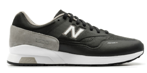 the latest ca07b f1e8e Image is loading New-Balance-1500-Fantom-Fit-Sport-Shoes-Trainers-