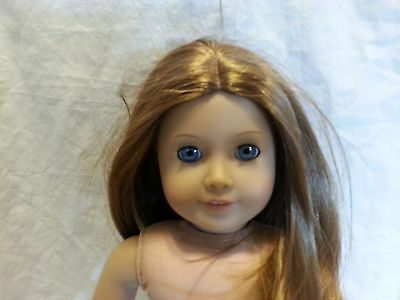 There are Emily doll nude agree, this