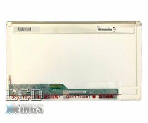 "Acer Aspire 4736G 14"" Laptop Screen Display"