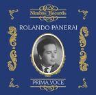 Rolando Panerai 0710357794926 CD P H