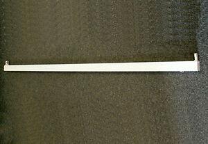 Plafoniere Osram : Alto 50 x plafoniera nuovo siteco 381 evg osram tubo fluorescente
