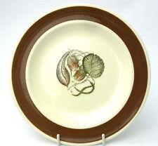 Susie Cooper HAZELWOOD 2375 Tea/Side Plate 17cms