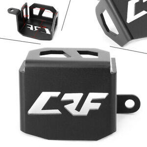Rear-Brake-Reservoir-Guard-Cover-Protector-For-Honda-CRF1000L-Africa-Twin-16-17