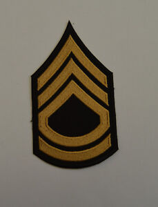 patch-ecusson-grade-sergent-army-thermocollant-et-brode13-5-7-5cm