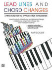 Lead Lines and Chord Changes by Alfred Music (Paperback, 1988)
