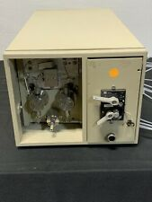 Waters 600 Hplc Fluid Pump For Multi Solvent Delivery System 24a