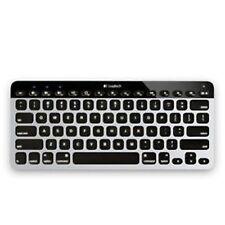 Logitech K811 920-004161 Wireless Keyboard