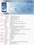 "thumbnail 4 - Android Samsung Galaxy S3 SIII i9300 Original Unlocked 4.8"" 3G Wifi 8MP NFC 16GB"