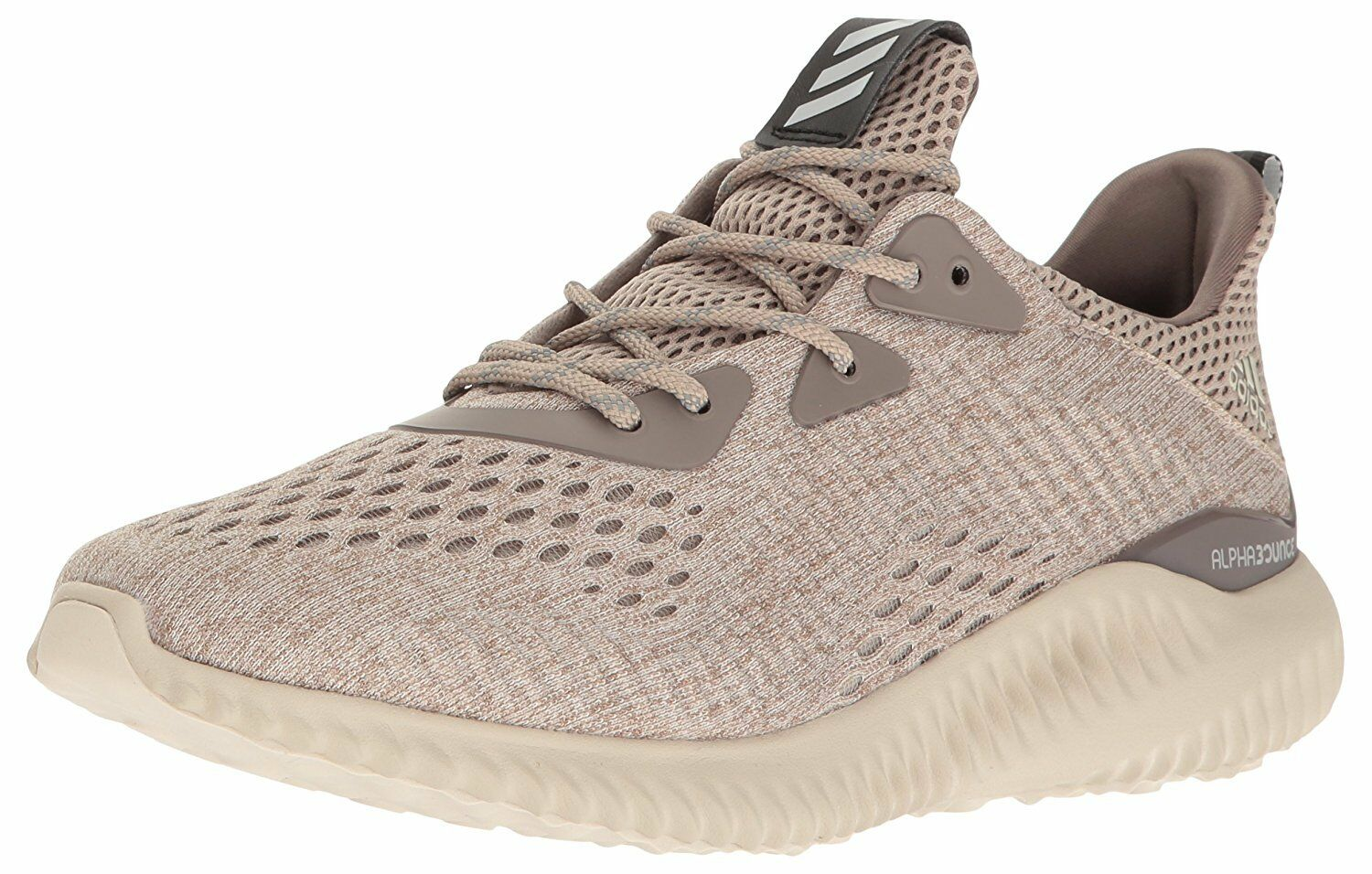 adidas Performance Femme Alphabounce EM W Running Chaussures- Pick SZ/Color.