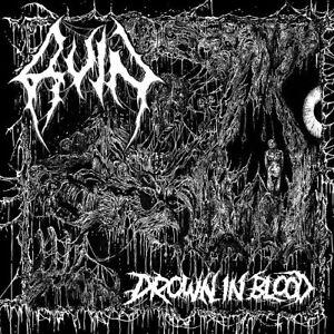 Ruin-Drown-In-Blood-CD