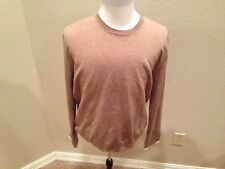 DSQUARED2 Round Neck Sweater Made in Italy XL