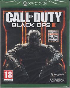 Image is loading Call-of-Duty-Black-Ops-3-III-Xbox-