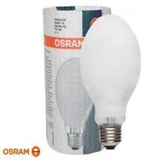Osram Vialox NAV-E 4Y 70W E27 Natriumdampflampe Hochdrucklampe Entladungslampe