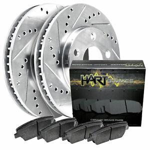 Hart-Brakes-Rear-Drill-Slot-Rotors-Ceramic-Brake-pads-PHCR-63186-02