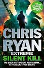 Silent Kill by Chris Ryan (Paperback, 2016)