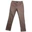 Indexbild 1 - Flame Damen Jeans Denim Hose Ladies Stretch Jeans EUR 42