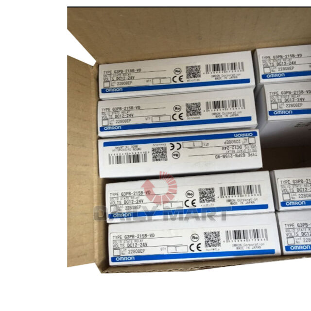 9395 1PCS MOSFET IR//IRF SMD IRF9395MTRPBF IRF9395MTR1PBF IRF9395M IRF9395