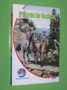 Pferde-in-Gefahr-Mustang-Ranch-9-Sharon-Siamon-2005-PonyClub-TB-124