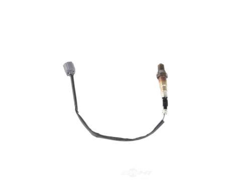 Oxygen Sensor Left Mopar 56029085AA Parts & Accessories Automotive ...