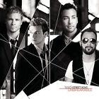 Unbreakable by Backstreet Boys (CD, Oct-2007, Jive (USA))