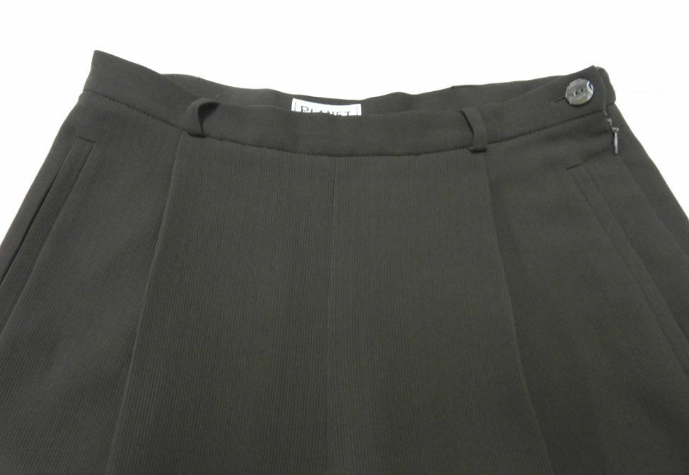 Womens Planet Pants Trousers Size 12 Original    P150