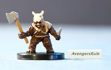 Star Wars Imperial Entanglements 31/40 Ewok Scout Common
