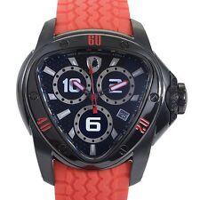 Tonino Lamborghini Products Series Spyder 1300 1302 Chronograph Mens Watch