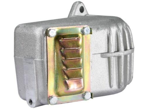 Schalldämpfer Muffler für Stihl 070AV 070G 090AV 090G muffler