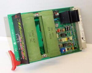 SHR200-200W-MINICLAMP-BRAKING-PCB-AXOR-NEW