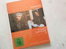 Year of the Horse. Zweitausendeins Edition Dokumentation 32 [DVD] NEU Neil Young